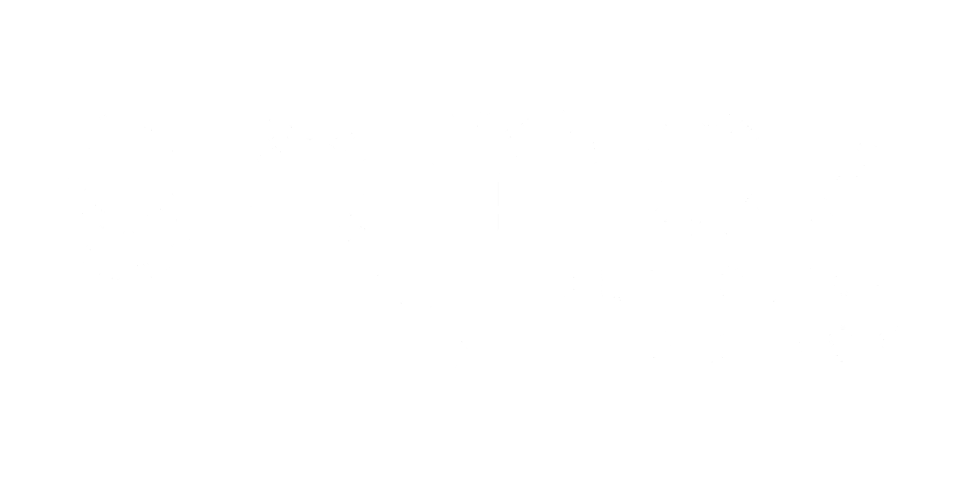 Home - Gomez Detective Agency